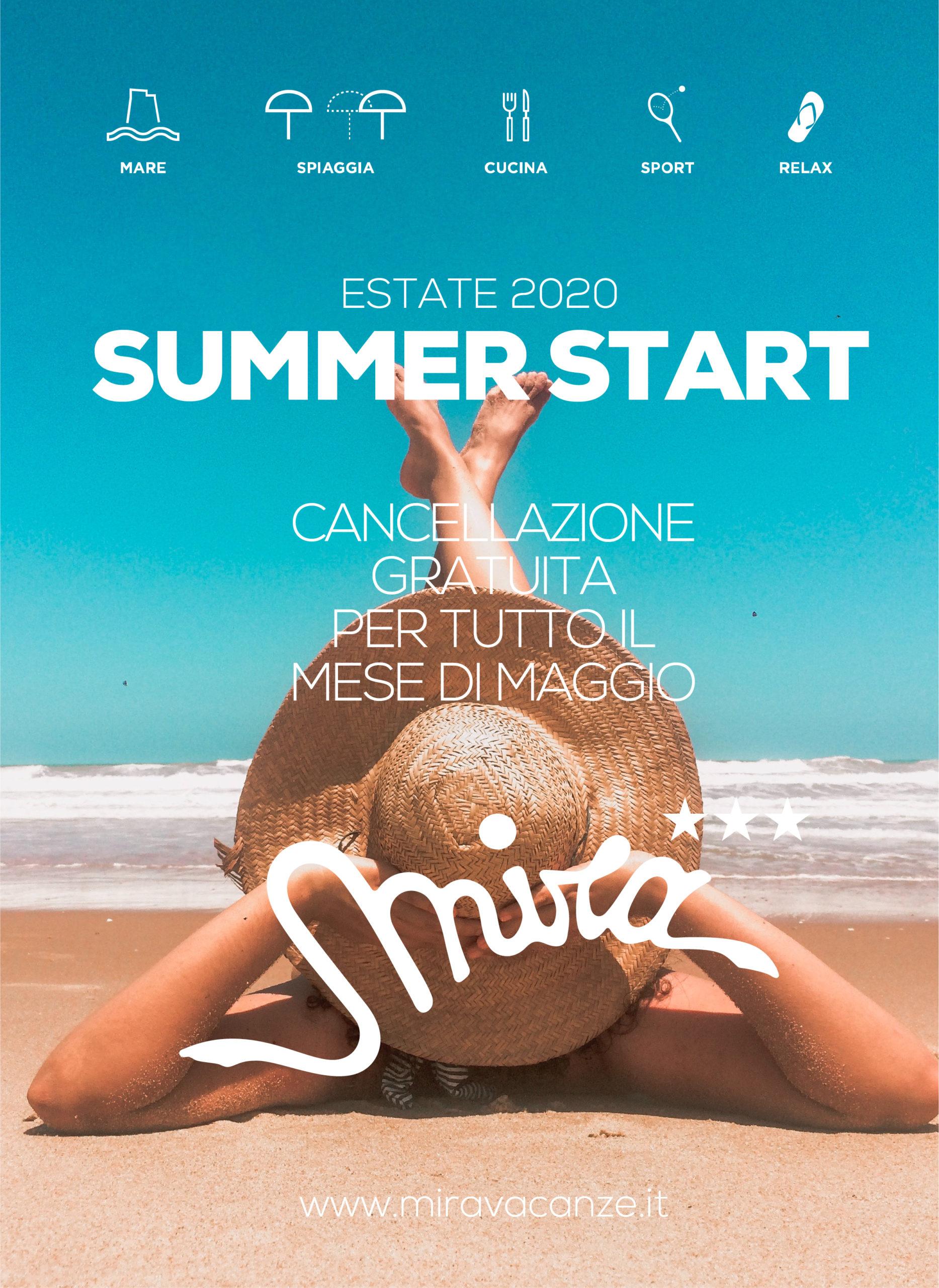 summer-start-ad-001-08