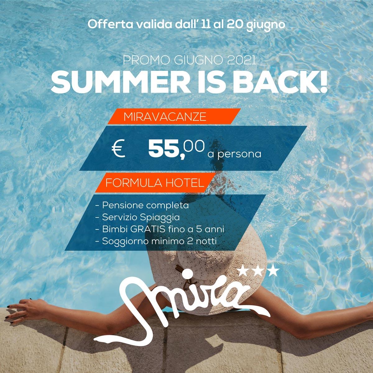 summer-is-back-2021